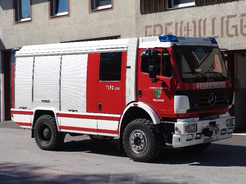 TLFA2000