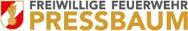 FF Pressbaum Logo