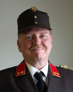 OBI Michael Uetz